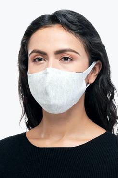 3D Print Mask 2.0