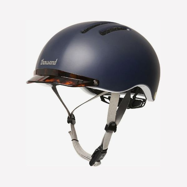 Thousand Chapter MIPS Cycling Helmet