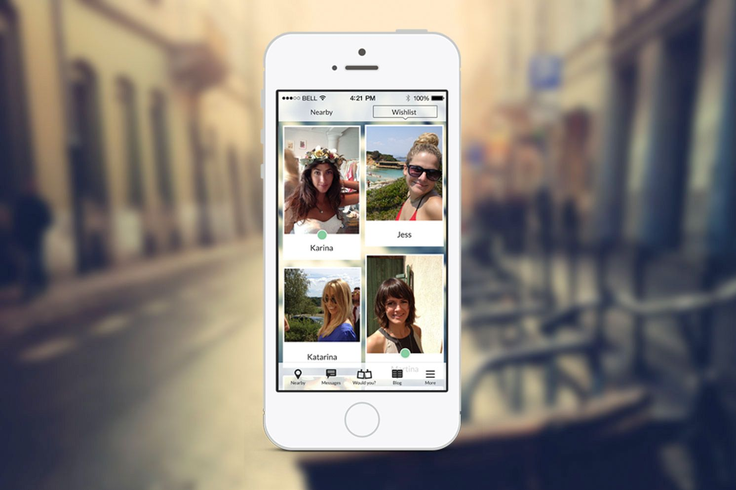 meet dattch the dating app for lesbians the cut
