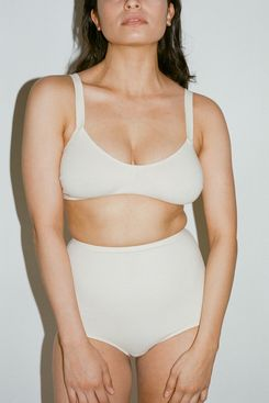 Pansy Full Cup Bra