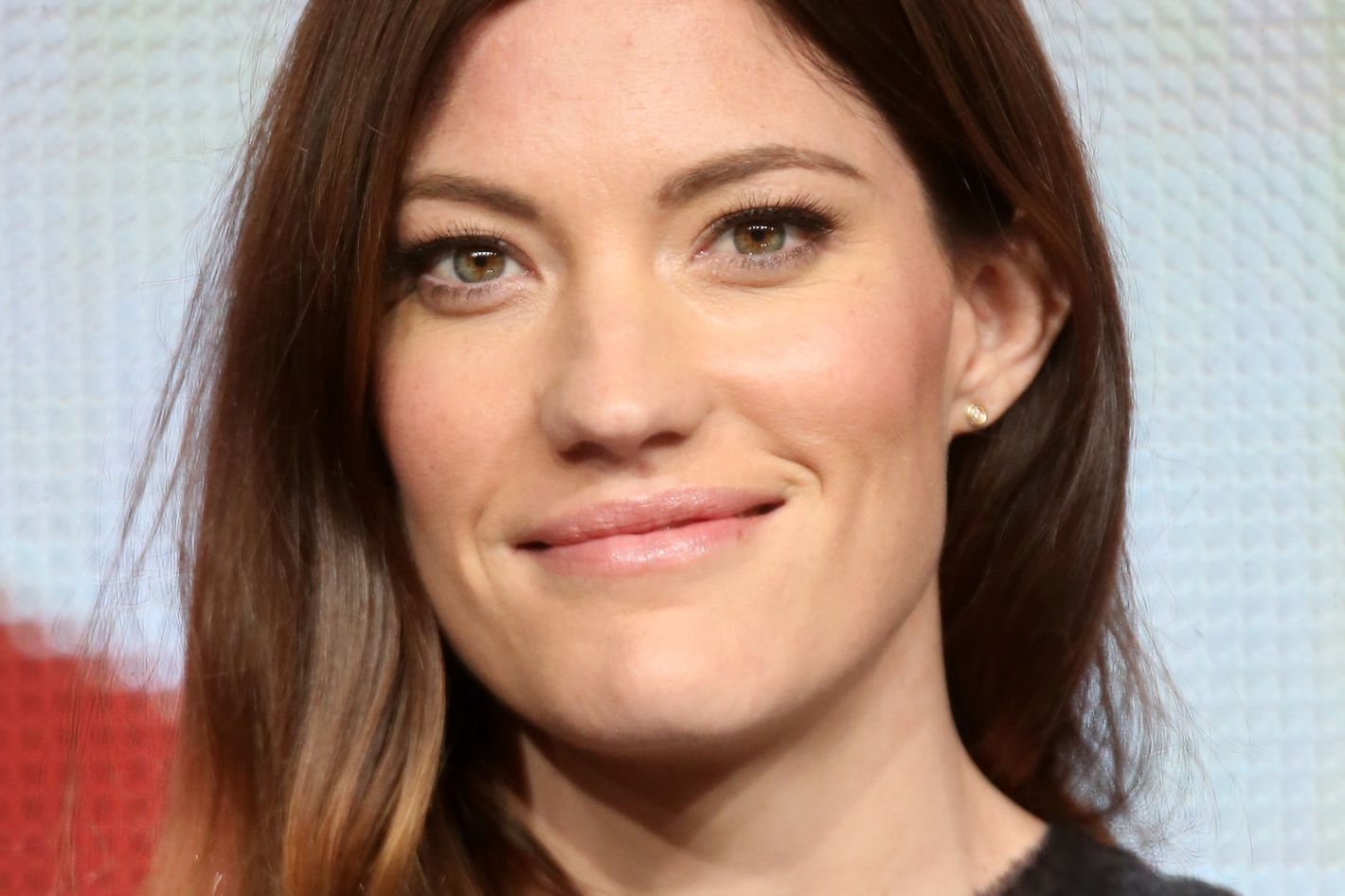 images Jennifer Carpenter