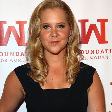 prad handbag - Read Amy Schumer's Ms. Gala Speech -- Vulture
