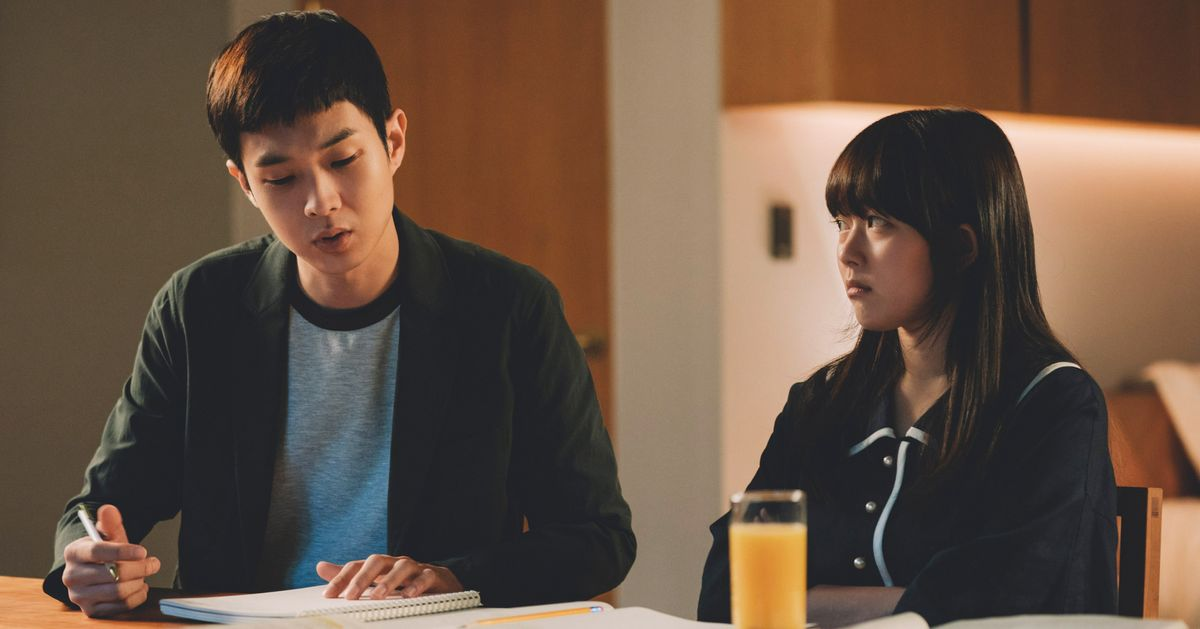 Where to Watch the Korean Movie 'Parasite' in the U.S.