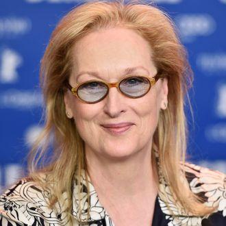International Jury Press Conference - 66th Berlinale International Film Festival