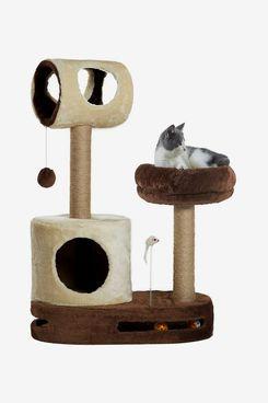 Todos Aman Cat Tree