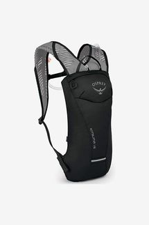 Osprey Kitsuma 1.5 Hydration Pack - Women's - 1.5 Liters