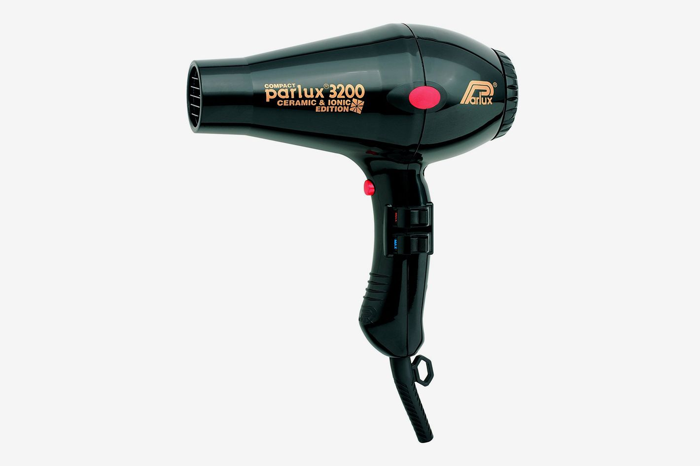 Parlux 3200 Ceramic Iconic Dryer