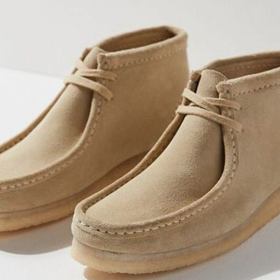 1c5061d7ddad6 Already On-Sale Shoes (From Sorel, Vans, and Clarks) Are Up to 67 Percent  Off at Urban Outfitters