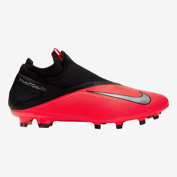 12 Best Soccer Cleats & Shoes for Adults 2021 | The Strategist | New York  Magazine