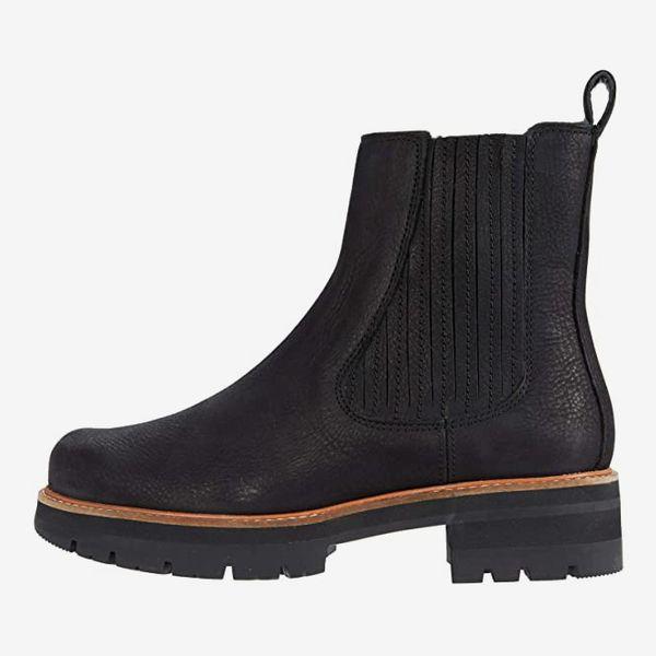 Clarks Orianna Top Women's Boots