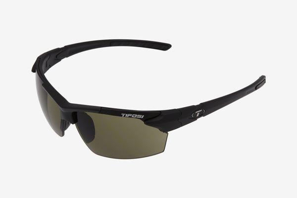 Tifosi Optics Jet Sunglasses