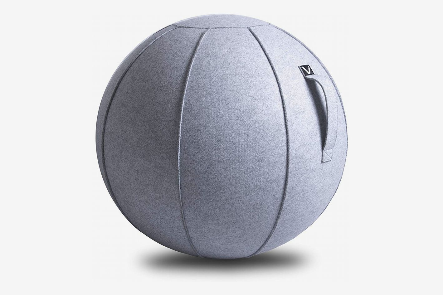 Vivora Luno Sitting Ball Chair