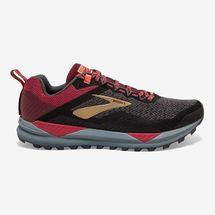 Brooks Cascadia 14 Women's Trail-Running Shoes