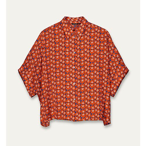 Noste Pikkuinen Unikko shirt