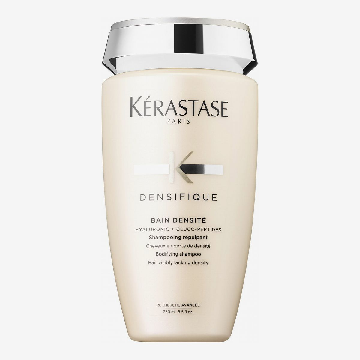 15 Best Shampoos For Fine Hair 2020 The Strategist New York Magazine