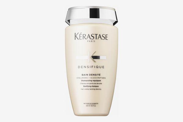 Kérastase Densifique Bodifying Shampoo