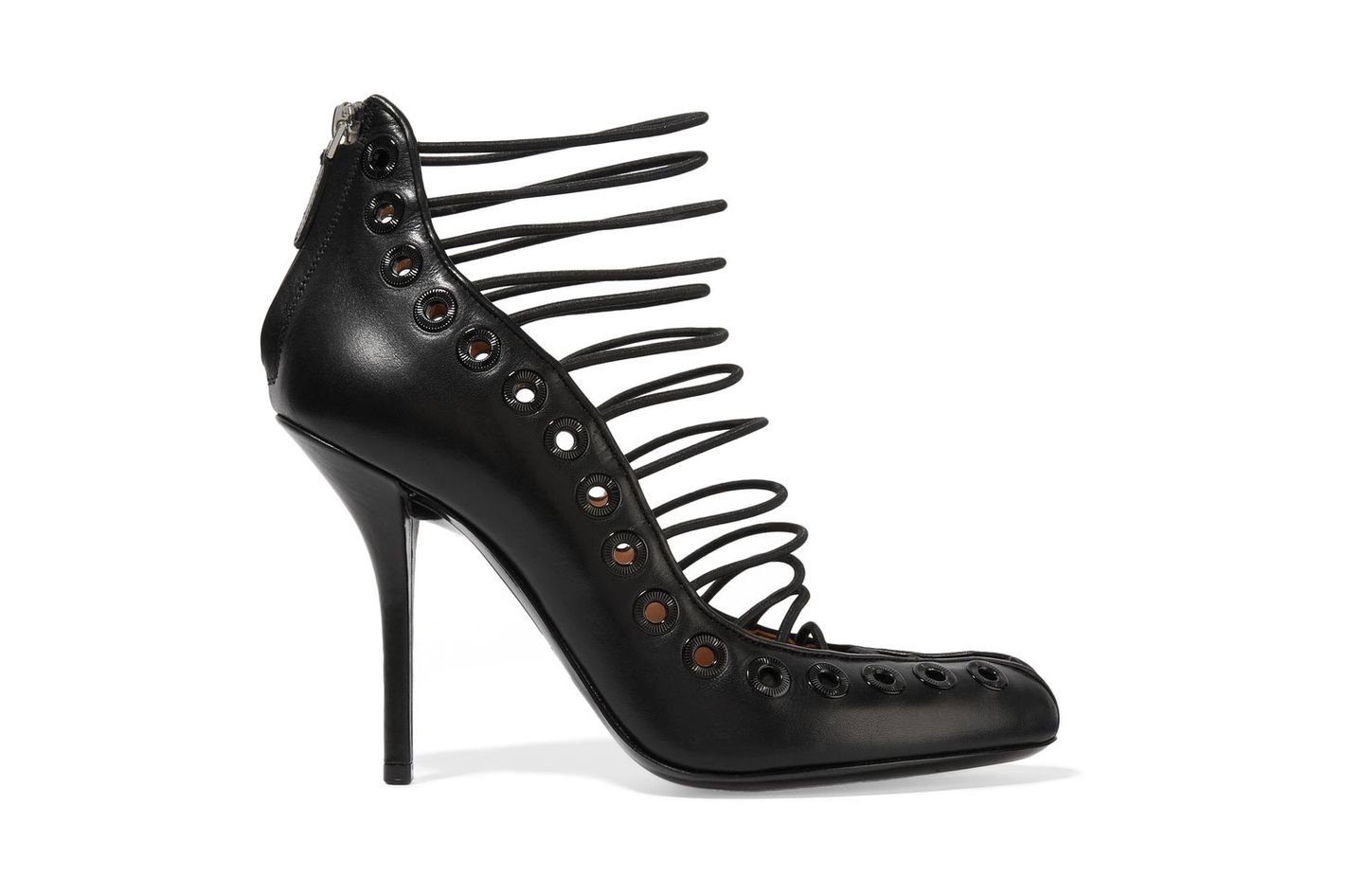 Givenchy Piva pumps