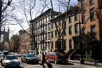 Brooklyn Real Estate Booming, and Queens Not Too Shabby