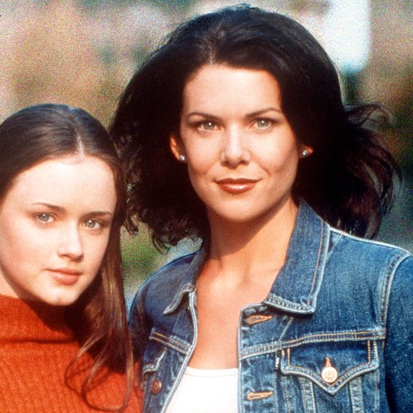 Gilmore Girl Season 8 Stream