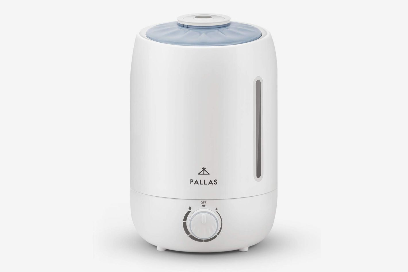 Pallas 2019 Humidifier