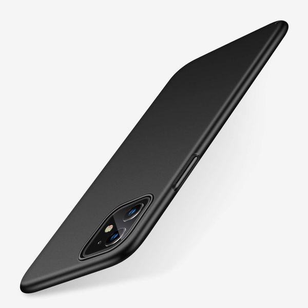 Torras Slim Fit iPhone 11 Case