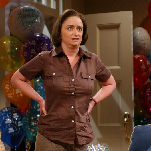 "SATURDAY NIGHT LIVE -- Episode 1 -- Aired 10/02/2004 -- Pictured: Rachel Dratch as Debbie Downer during ""Debbie Downer"" skit -- Photo by: Dana Edelson/NBCU Photo Bank"