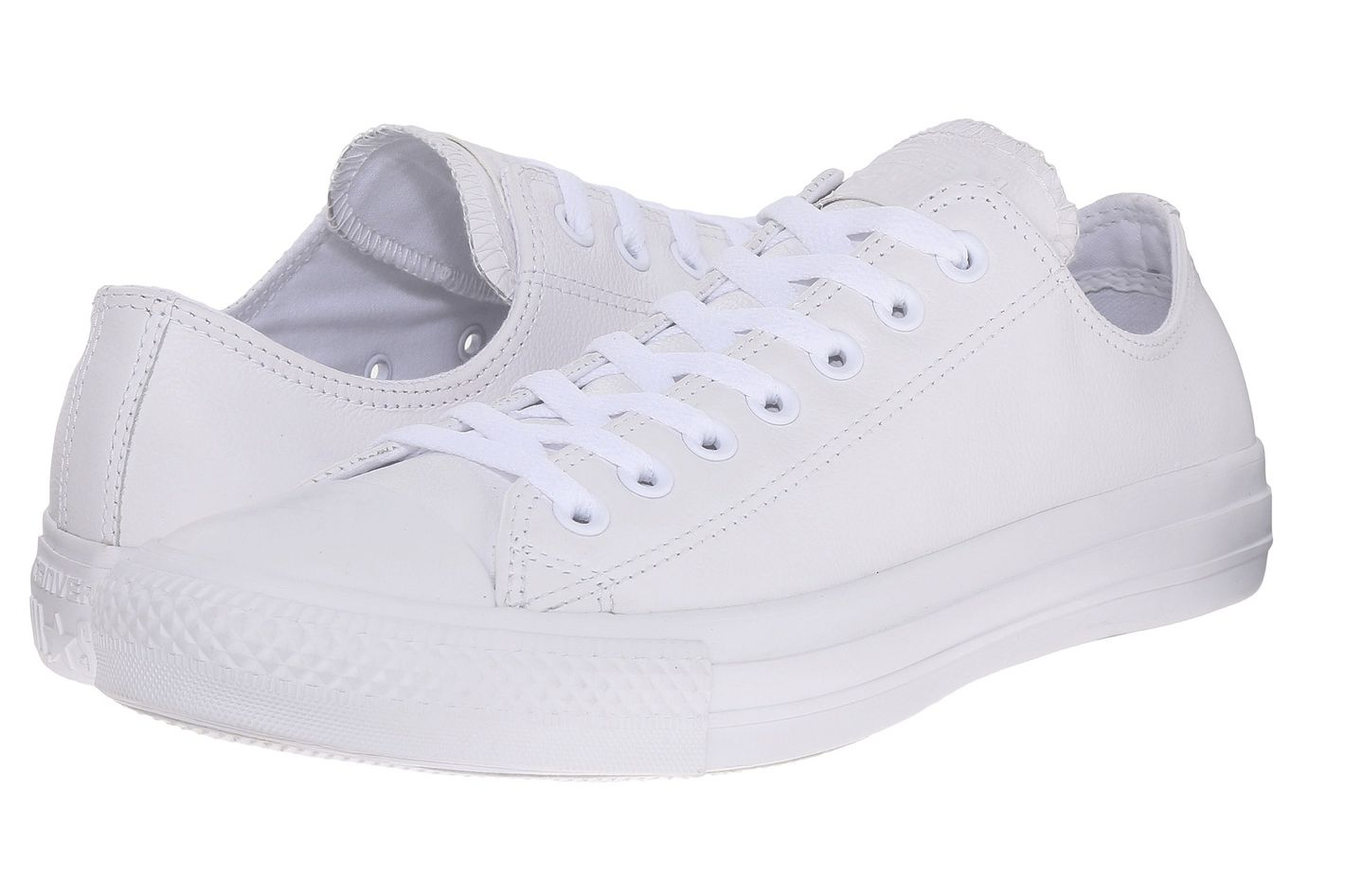 c980efdb98c The Best White Sneakers to Get a Sneaker Freak