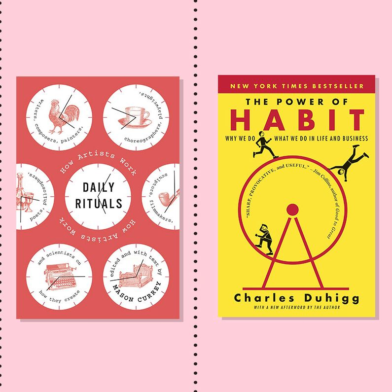 The 6 Best Books for a Healthy Relationship 2019