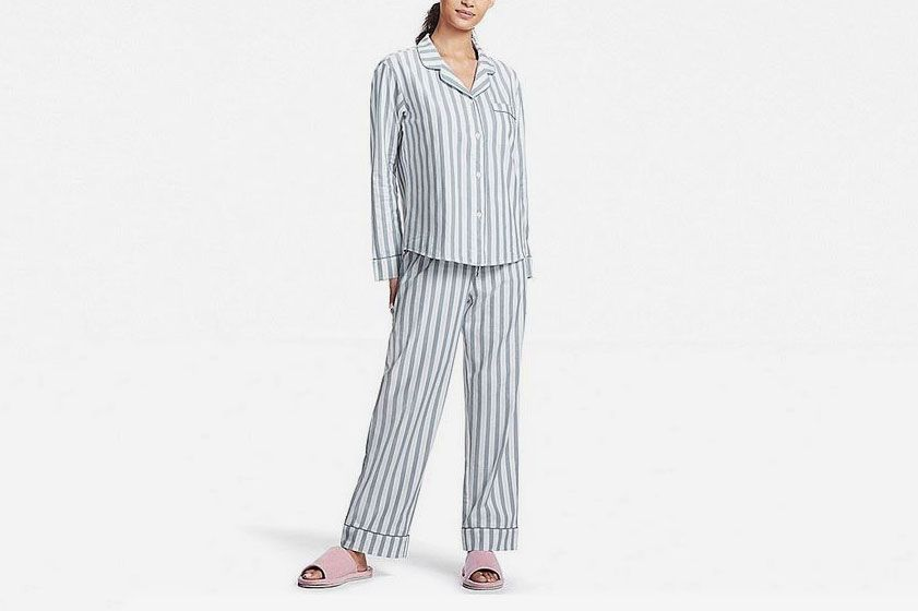 9d425f1024 The 16 Best Pajamas for Women 2018