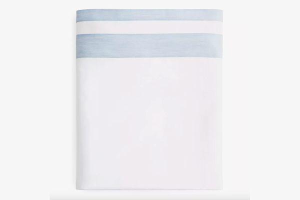 Matouk Jackson Flat Sheet