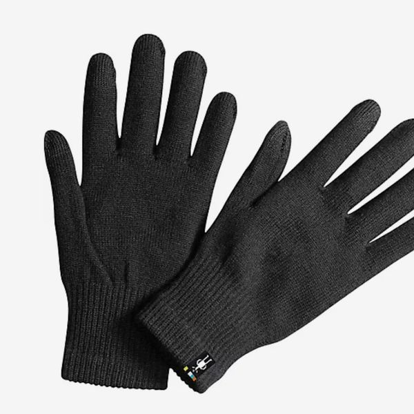 Best Cold Weather Cycling Gear for Fall & Winter 2020 | The Strategist