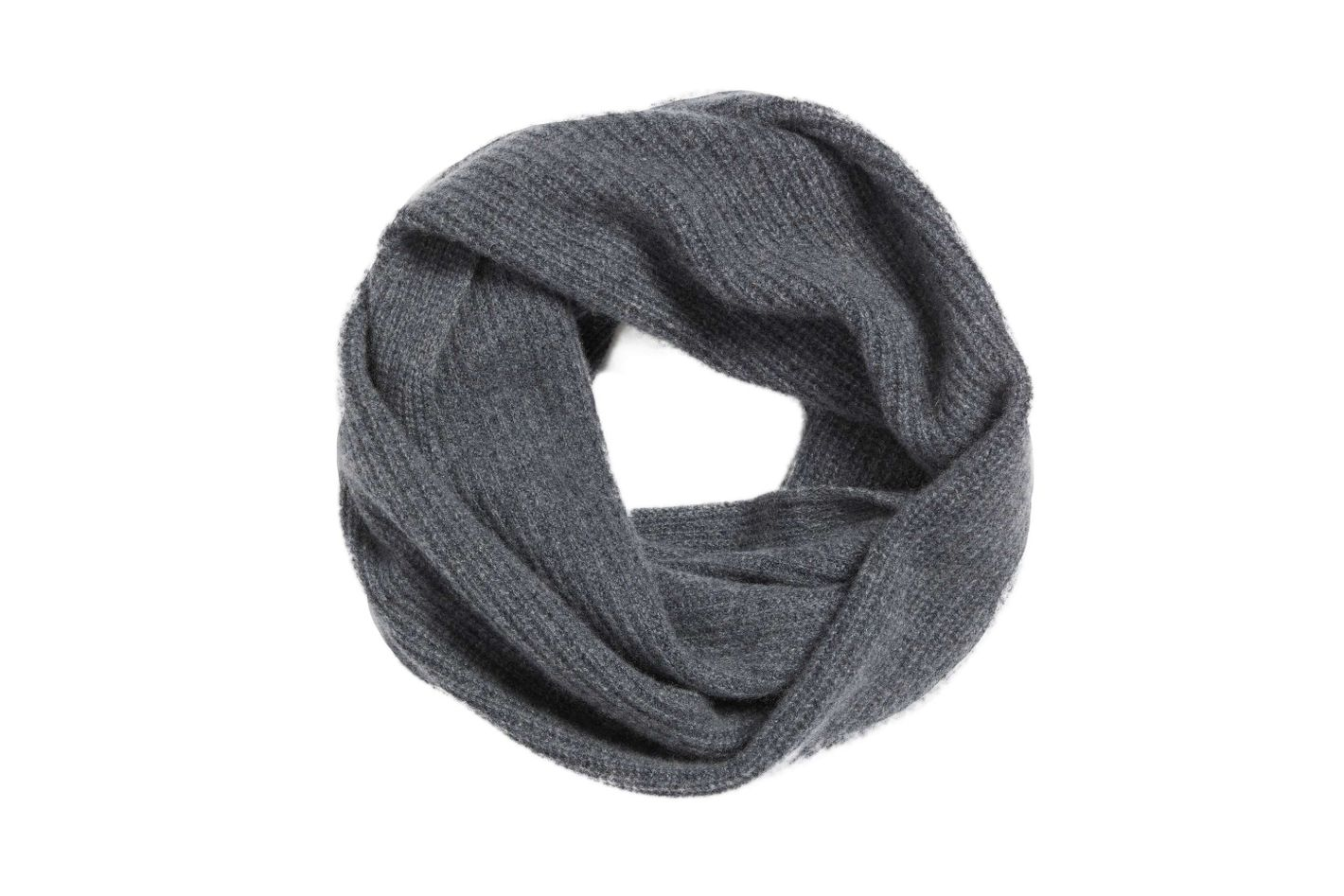 45fac3b86 Best Scarves Under $150 That Will Arrive Before Christmas