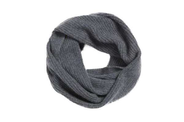 Halogen Cashmere Infinity Scarf