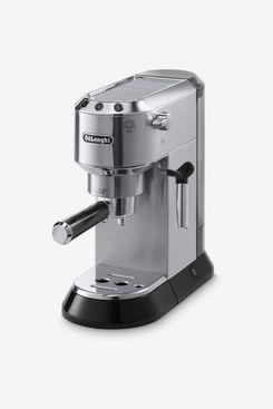 De'Longhi Dedica DeLuxe Espresso Maker