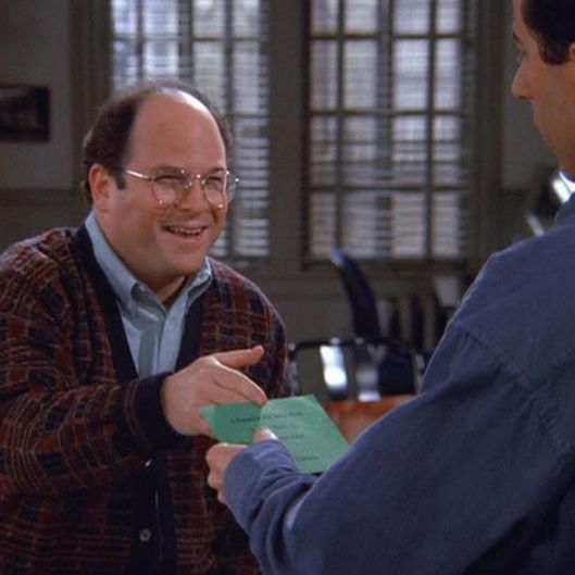 George Costanza themed bar opens in Melbourne north