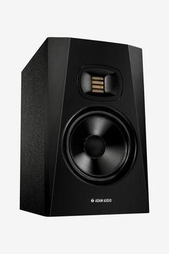 Adam Audio T7V 7