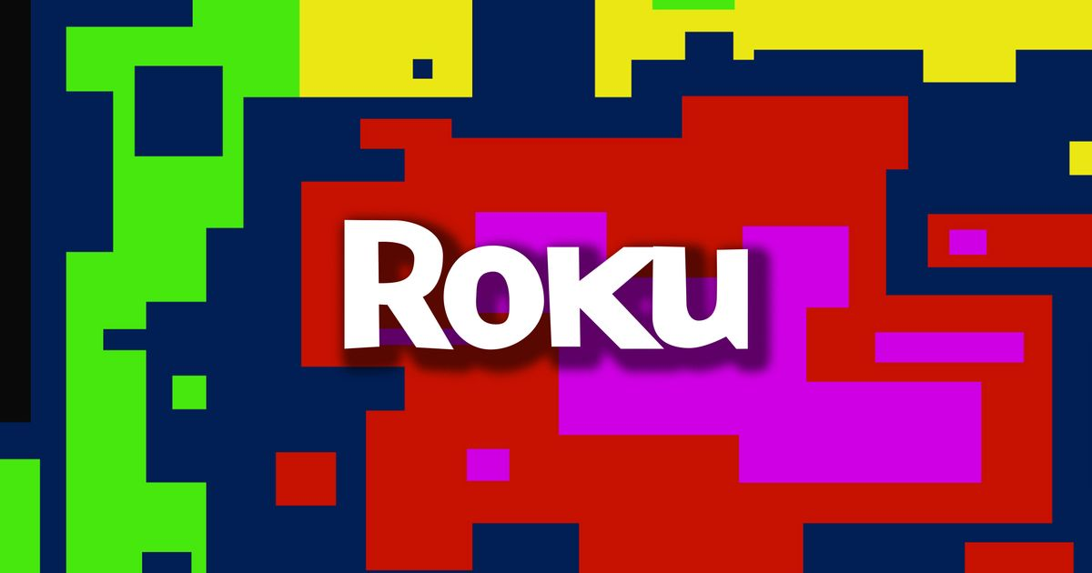 10 Hacks to Get the Most Out of Roku - Vulture