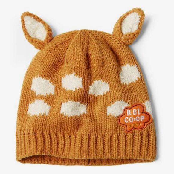 REI Co-op Fawn Beanie - Kids'