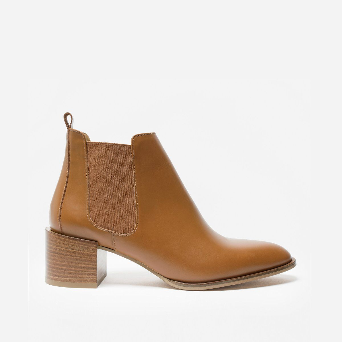 6bbf44fcd9a 31 Best Chelsea Boots 2018