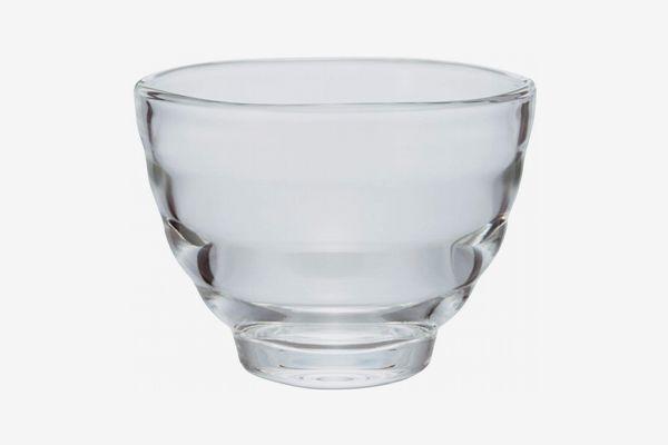 """Hario""""Yunomi"""" Tea Cup Set"""
