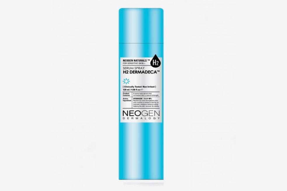 Neogen H2 Serum Spray