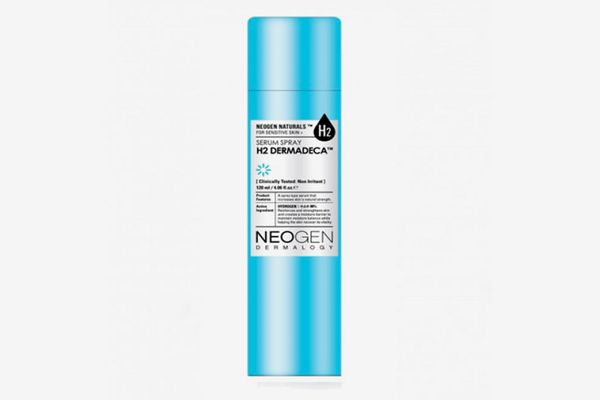 Neogen H2 Serum Spray