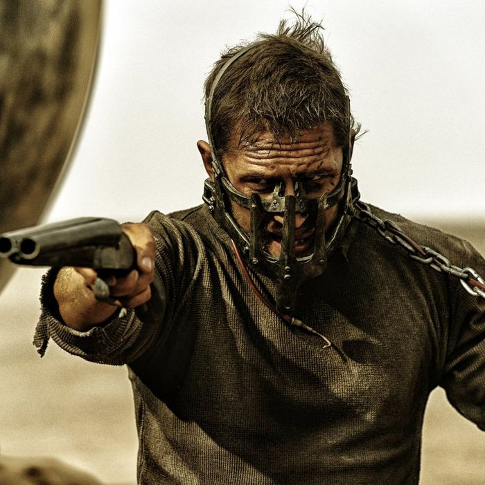 6b78c585a0ed5 Review  You Don t Just Watch Mad Max  Fury Road