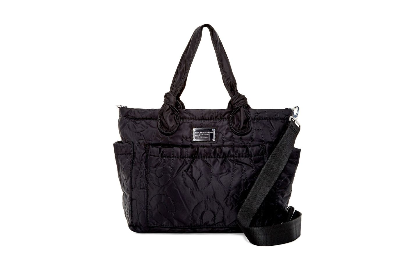 Marc by Marc Jacobs Eliza Nylon Baby Tote