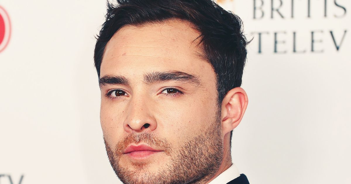 Third Woman Accuses Gossip Girl Star of Sexual Assault