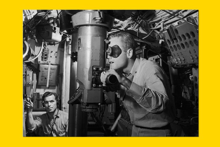 How to see what data facebook and google have about you photo us navy solutioingenieria Images