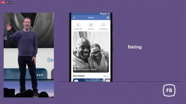 facebook dating massasjejenter