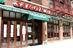 Saigon Grill Closes Amid Unresolved Legal Troubles