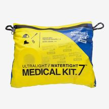 Adventure Medical UltraLight