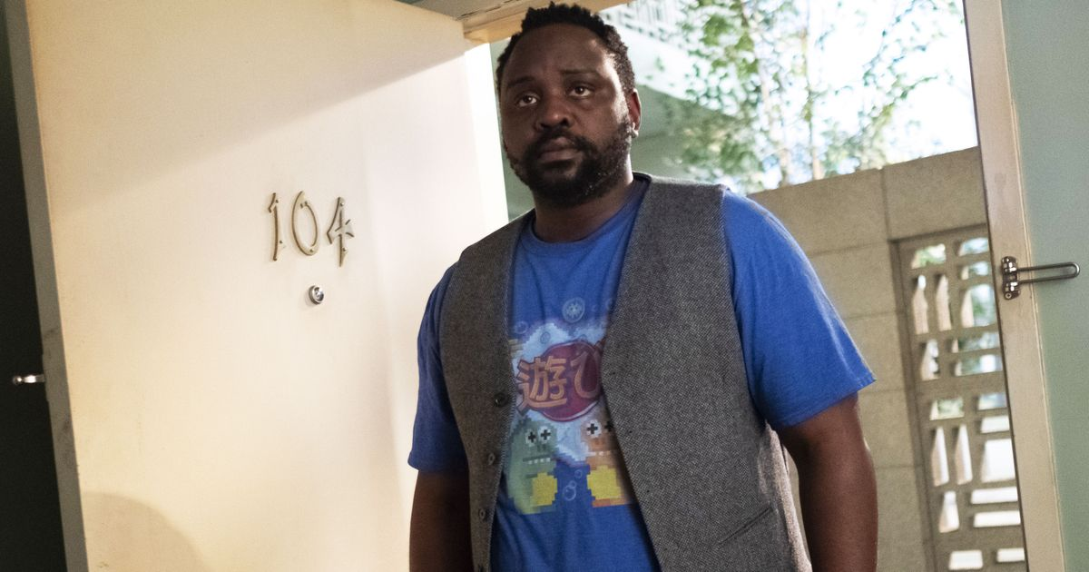 Room 104 Season Two Is Weird, Surprising, and Packed With Great Actors